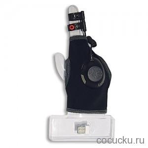 ION Air Mouse Glove, компьютерная мышь - перчатка