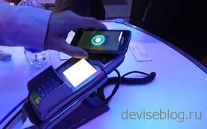 EnStream создают мобильный кошелек