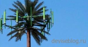 LTE - сотовые сети нового поколения
