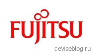 Fujitsu Laboratories Limited представила технологию для беспроводной передачи файлов