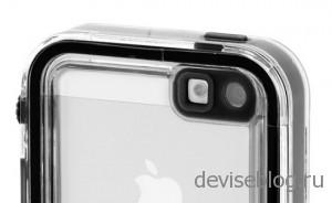 Griffin Survivor+Catalyst водостойкий чехол для iPhone 5