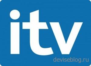 Выход iTv на рынок задерживается
