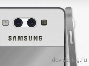 Samsung-Galaxy-S-IV-6