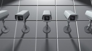 Интеллектуальные системы безопасности