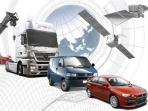 Выбираем систему GPS-мониторинга