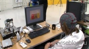 Компьютерный интерфейс пользователя, виды компьютерных интерфейсов