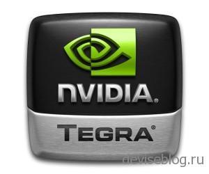 Новый процессор от NVIDIA никому не нужен?