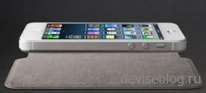 SurfacePad оригинальный чехол для iPhone