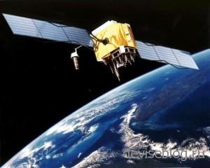 Вторая жизнь искусственных спутников Земли