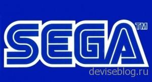 Компания SEGA возрождается с линейкой ноутбуков