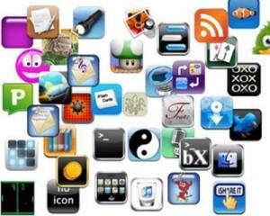 Появление универсальных приложений для любой мобильной платформы уже не за горами