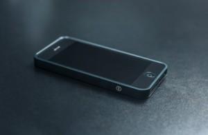 AL13 новый чехол бампер для iPhone
