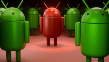 7 способов отключить безопасный режим на Андроид