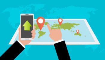 9 рабочих способов найти смартфон на Андроид
