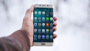 5 рабочих способов сделать скриншот на смартфоне с Андроид