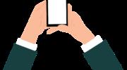 8 способов принудительно перезагрузить любой телефон