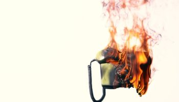 10 причин почему нагревается смартфон и что делать