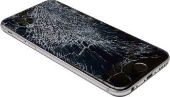 7 эффективных способов удалить царапины с экрана смартфона
