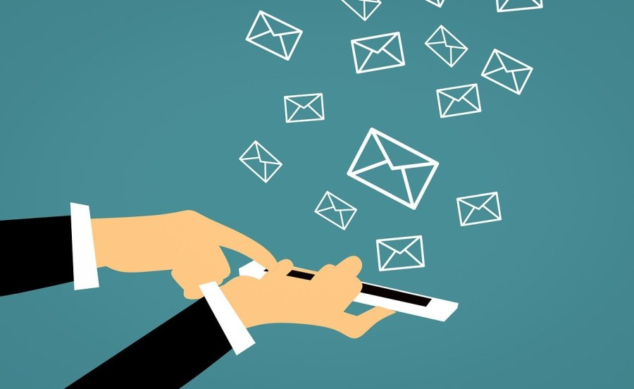 Отправить СМС