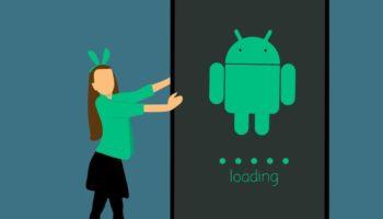 5 способов перепрошить любой смартфон на Андроид + видеоинструкции для популярных моделей
