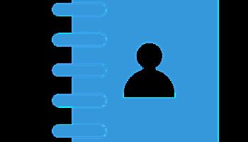 Инструкция как вернуть контакты в любом телефоне 19 способами