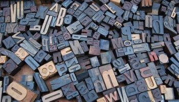 11 способов поменять шрифт на любом смартфоне с Андроид и iOs