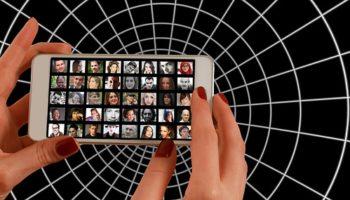 Инструкция как вернуть удаленные фото с любого смартфона