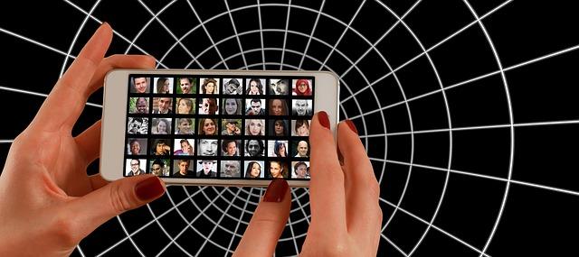 ищем фотографии на смартфоне