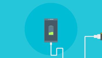 Инструкция как максимально быстро зарядить любой смартфон